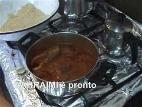 cucina tripolina la cucina tripolina 3 haraimi