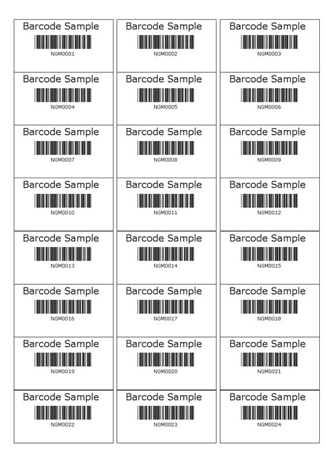 barcode label template label printing software gt gt barcode printing gt gt address