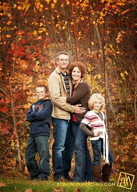 family of 4 picture ideas pin by abigail robertson on photography families pinterest