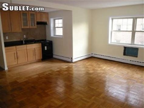one bedroom apartments in new jersey 1 bedroom apartments nj lightandwiregallery com