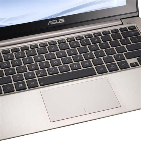 Laptop Asus Vivobook S400ca I5 asus vivobook s400ca ca028h notebookcheck net external