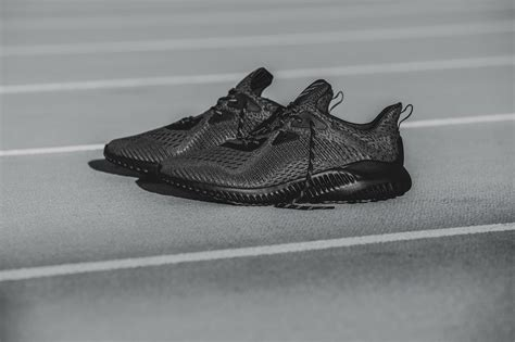 Adidas Alphabonche Ams Original the adidas alphabounce ams is inspired by motion capture system that created it weartesters