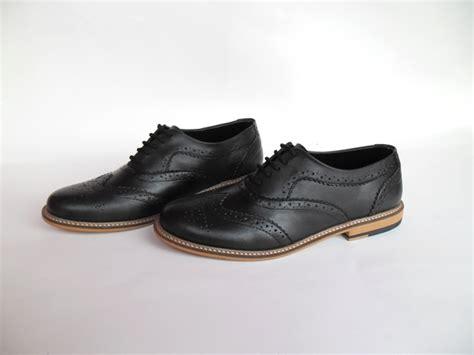 Sepatu Casual Low casual low produsen sepatu pabrik sepatu vendor sepatu