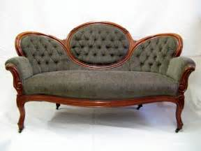 antikes sofa is adding an antique sofa in your home a idea