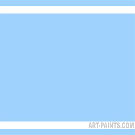 light blue artist watercolor paints 33 light blue paint light blue color derwent artist