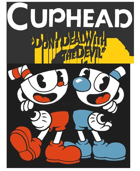 Pc Cuphead by Cuphead Pc Juegosadn