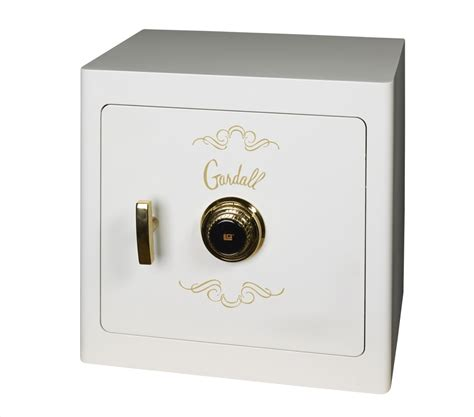 gardall js1718 w c jewelry safe the safe house nashville tn