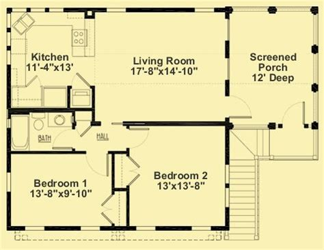 2 bedroom garage apartment floor plans architectural house plans floor plan details garage with 2 bedroom apartment