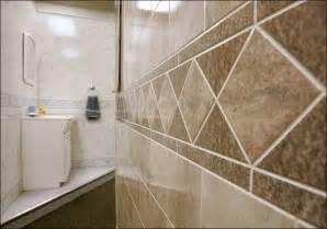 Handmade Kitchen Cabinets bathroom wall panels waterproof uv tile board buy bathroom