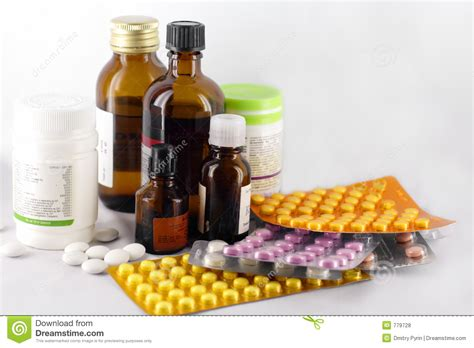 Web Based 3d Home Design Medicines 2 Royalty Free Stock Photos Image 779728
