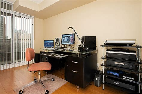 home office setups 30 impressive home office workstation setups