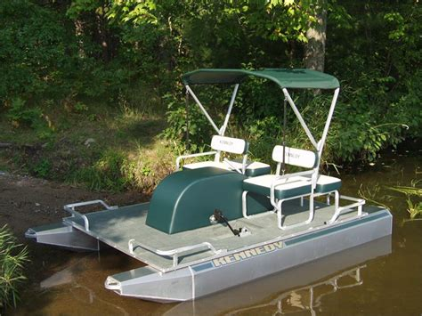 pontoon paddle boat prices kennedy paddle electric pontoon boats