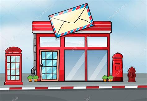 uma esta 231 227 o de correios vetor de stock 169 interactimages