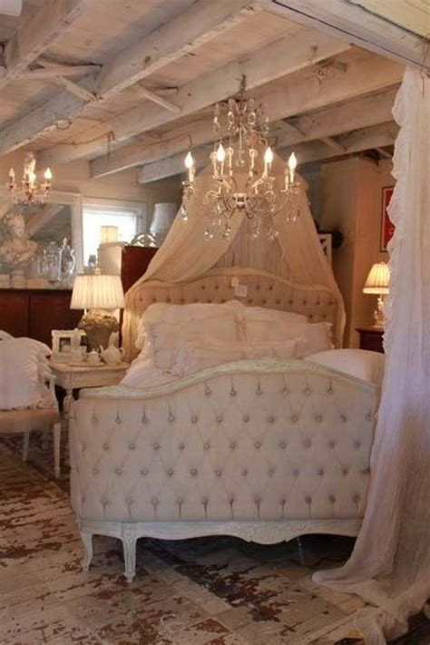Shabby Chic Bedroom Ls by 30 Shabby Chic Bedroom Ideas Decor And Furniture For