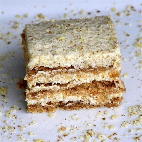 kolaci i torte http www slasticebabic hr kremasti kolaci html pictures orah kocke recepti