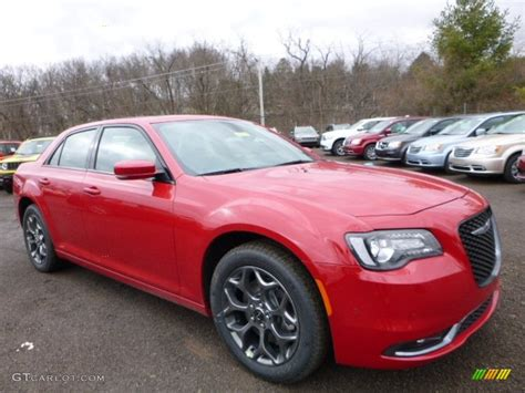 Chrysler 300c Problems by 2007 Chrysler 300c Problems Defects Complaints