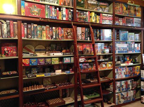 juegos de mesa tu tienda de juegos de mesa las categor 237 as m 225 s representativas de los juegos de mesa