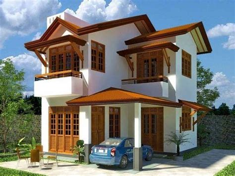 modern house design dream home design level