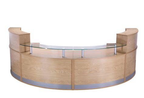 light oak reception desk academy reception counter 2400 x 1600 light oak