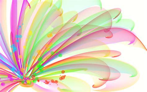 colorful wallpaper deviantart colorful wallpaper by villdemin7 on deviantart
