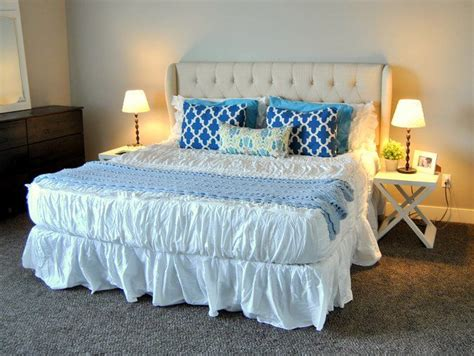 beddys beds 17 best images about beddy s dream room on pinterest