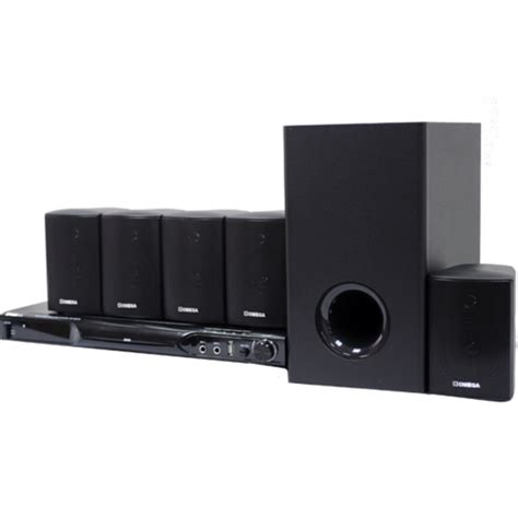 Home Theater Januari home theatre systems omega dvd home theatre op 938t6 was sold for r850 00 on 10 jan at 09 16