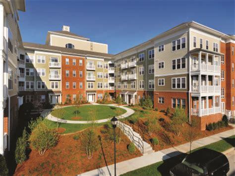 corporate housing nashville nashville corporate housing blu corporate housing