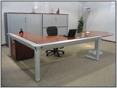 l shaped glass desk ikea small glass l shaped desk desk home design ideas