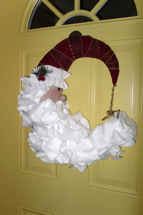 12 days of christmas on pinterest christmas door decorations 31 patterns for 12 days of door decoration pin by wilson jezorski on