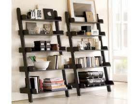 shelving ideas unique wall ideasa shelves featured appealing small bathroom closet organization