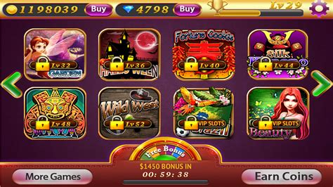 free casino for android slots casino free casino slot machine au appstore for android