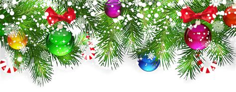 christmas image banner share online