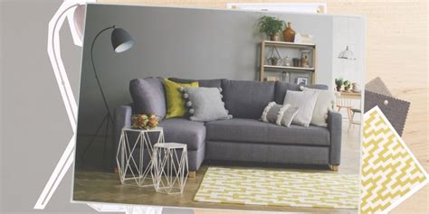 marks and spencer living room furniture marks and spencer living room design conceptstructuresllc