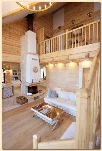 wooden house interior inspirations iroonie com interior decor house interior decor wooden house