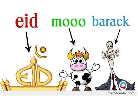 Eid Mubarak Meme - eid mubarak shayari poems funny jokes memes 2017 in
