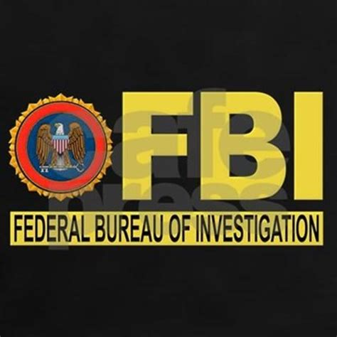 fbi federal bureau of investigation womens dark t jpg