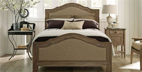 schnadig bedroom furniture schnadig home collections cobblestone by schnadig international