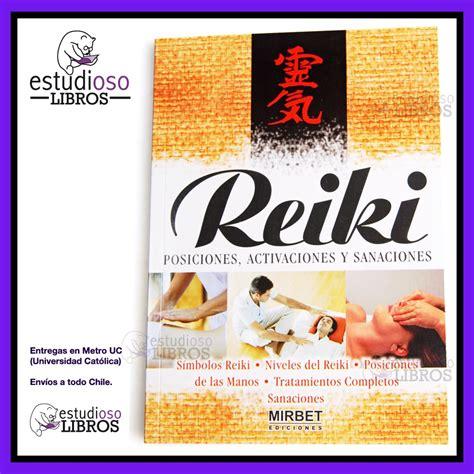 descargar libros pdf gratis en español completos de superacion personal libro manual completo de reiki descargar gratis pdf