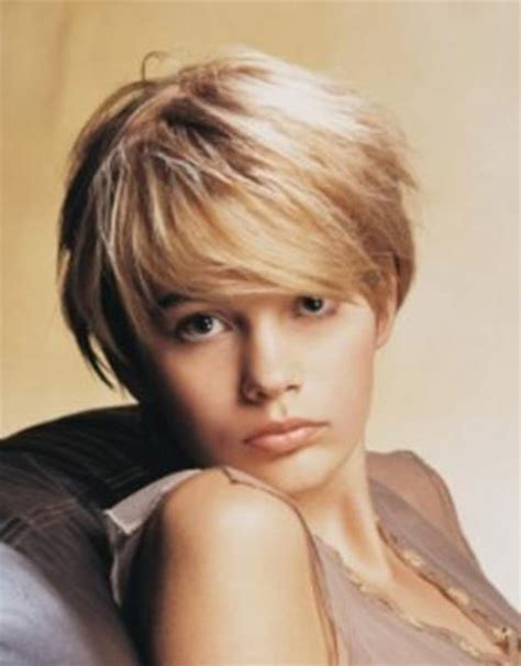 how to cut a messy bob short straight hairstyles 2013 short hairstyles 2017