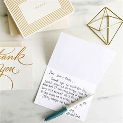 wedding thank you messages what to write in a wedding thank you note hallmark ideas inspiration