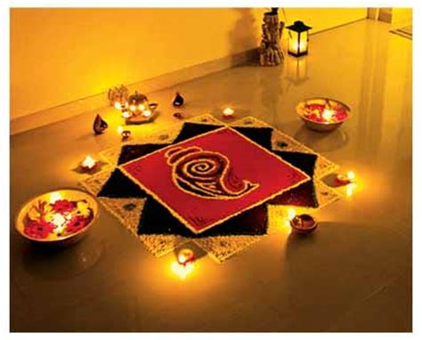 How To Decorate Home For Diwali How To Decorate Home For Diwali Interior Designing Ideas