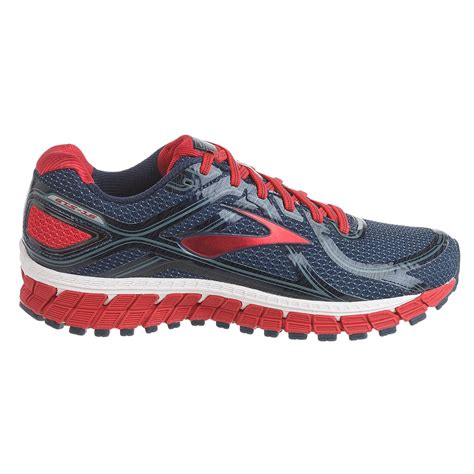 where to buy running shoes where to buy running shoes 28 images buy rax outdoor