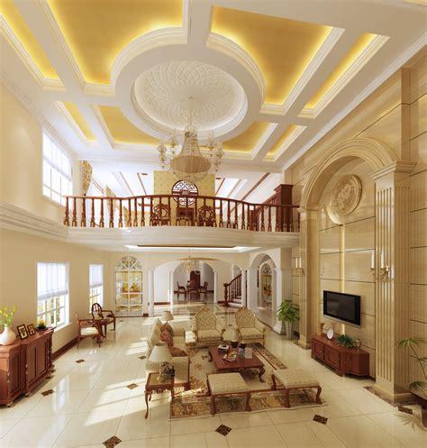 royal living room royal style drawing room 3d model max cgtrader com