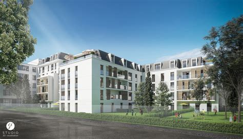 plu maisons alfort achat appartement neuf immobilier neuf 224 maisons alfort