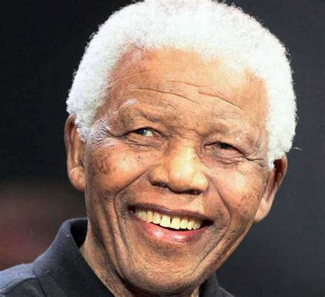 give the biography of nelson mandela 16 best images about musical tribute to mandela on pinterest