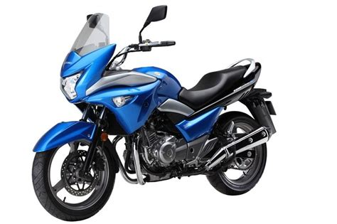 New Bike Suzuki New Motorcycle Suzuki Gw250s 2014 Custom Motorcycles