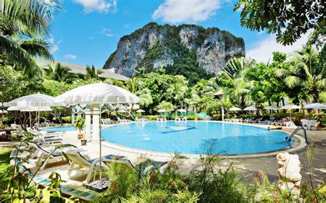 golden resort krabi map golden resort hotell og leiligheter ao nang
