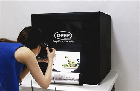 led light box photography light tent for jewelry photography jewelry photo light