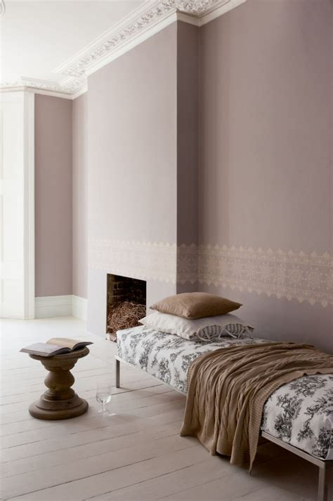 taupe wandfarbe taupe wandfarbe edle kulisse f 252 r m 246 bel und accessoires
