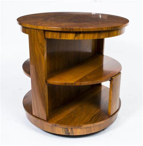 Regent Walnut Bookcase regency walnut revolving bookcase side best free